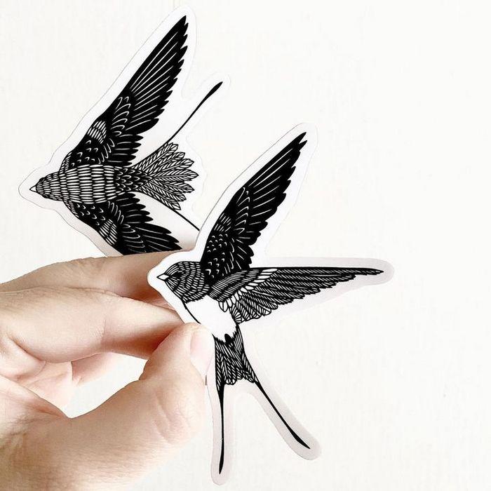 Artista faz obras de artes extremamente complexas com papel e bisturi 20