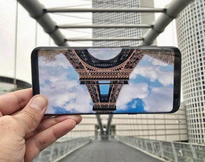 Dou vida a objetos do dia-a-dia com meu celular e sem Photoshop 9