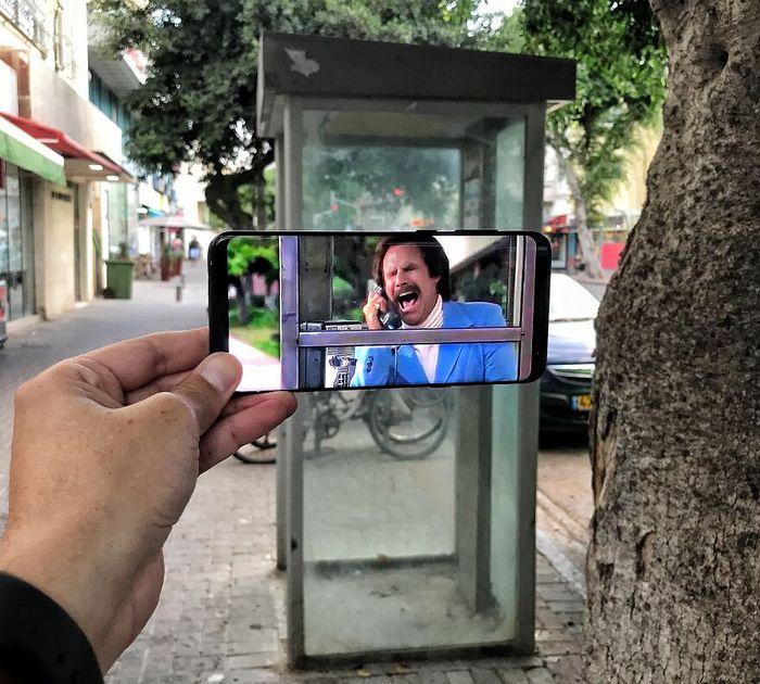Dou vida a objetos do dia-a-dia com meu celular e sem Photoshop 10