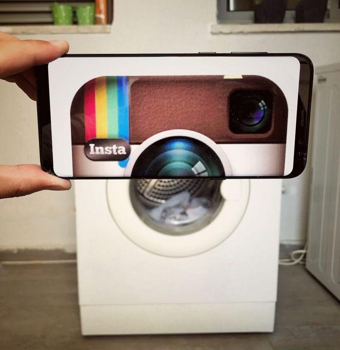 Dou vida a objetos do dia-a-dia com meu celular e sem Photoshop 26