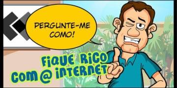 Fique rico com a internet! Pergunta-me como! 15