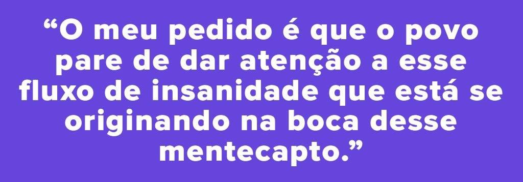 Quem disse isso, Lula ou Lula Molusco? 6