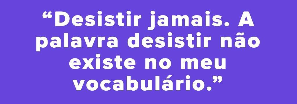 Quem disse isso, Lula ou Lula Molusco? 14