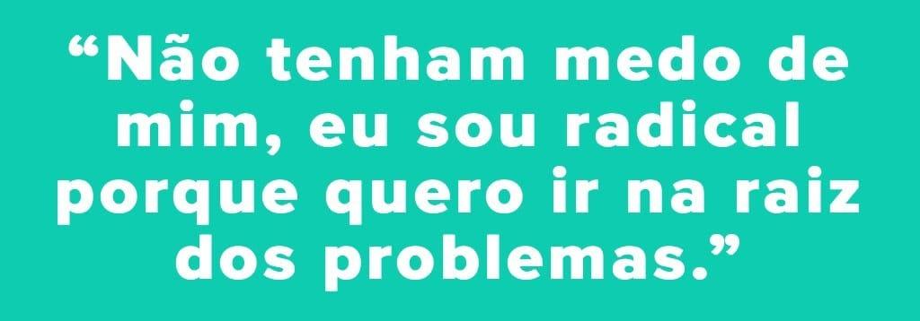 Quem disse isso, Lula ou Lula Molusco? 22