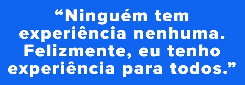 Quem disse isso, Lula ou Lula Molusco? 26