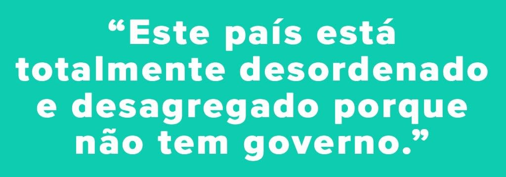 Quem disse isso, Lula ou Lula Molusco? 30