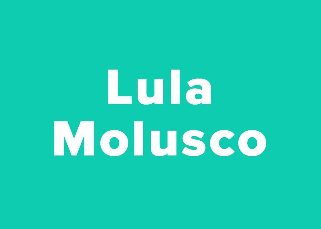 Quem disse isso, Lula ou Lula Molusco? 32