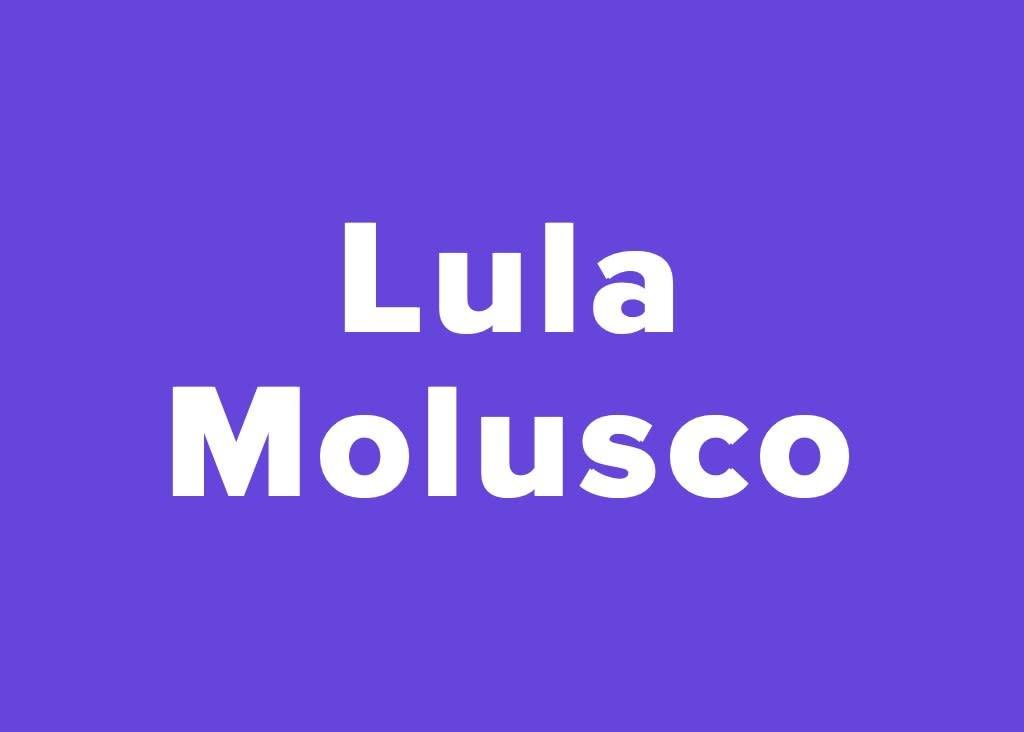 Quem disse isso, Lula ou Lula Molusco? 36