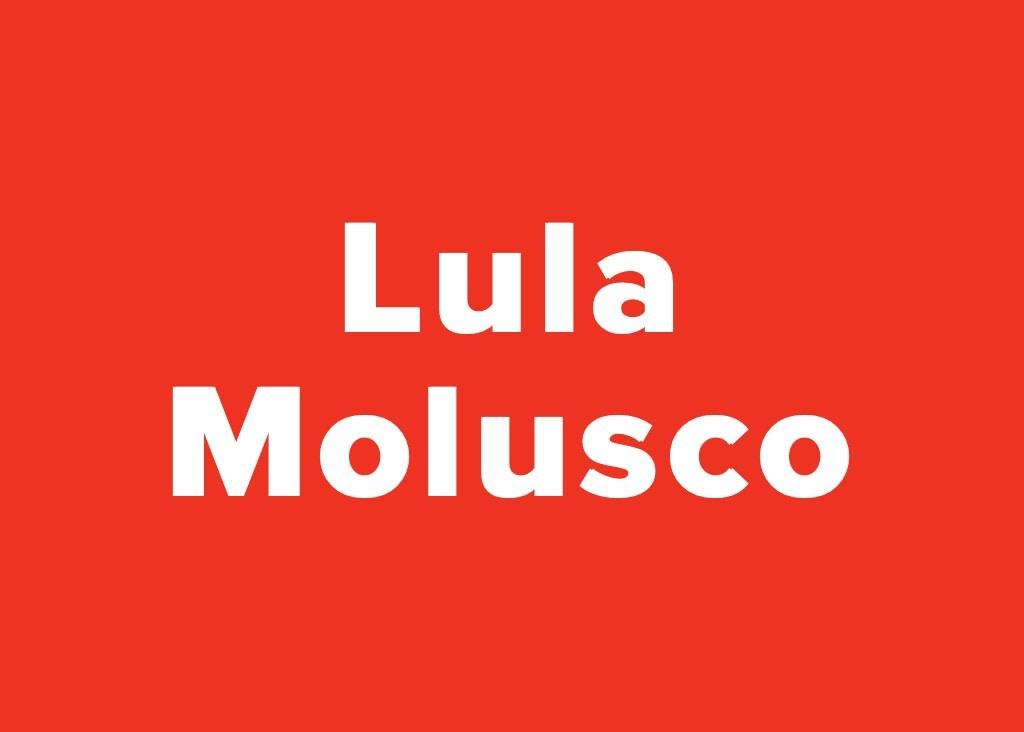 Quem disse isso, Lula ou Lula Molusco? 40
