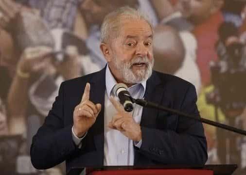 Quem disse isso, Lula ou Lula Molusco? 13