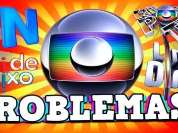 Programas que quase arruinaram a Globo e você não sabia! 2