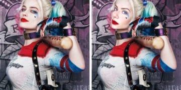 19 celebridade brasileiras se fossem heroínas e vilãs da Marvel e da DC 19