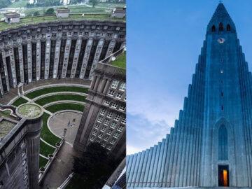 7 construções inacreditáveis que você precisa conhecer 24