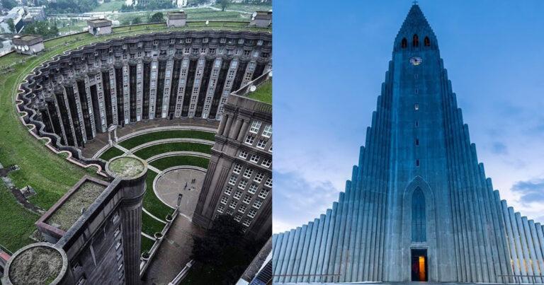 7 construções inacreditáveis que você precisa conhecer 1