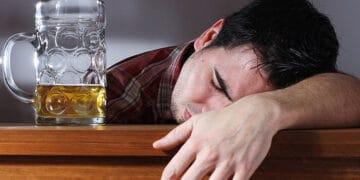 16 histórias engraçadas de bêbados que vão fazer você pensar duas vezes antes de encher a cara 29