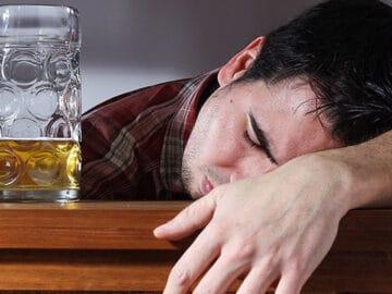 16 histórias engraçadas de bêbados que vão fazer você pensar duas vezes antes de encher a cara 8