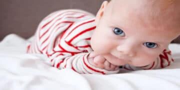 50 nomes franceses que você vai querer colocar no seu bebê 14