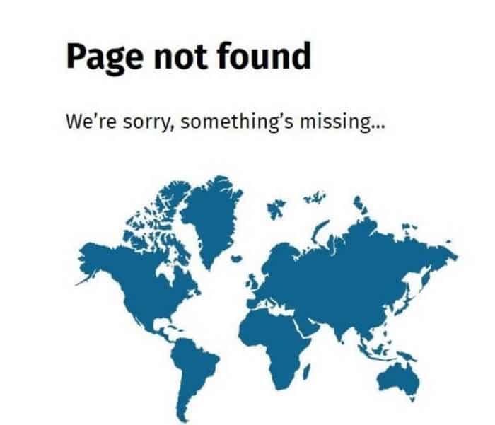 43 pessoas revelam o que é normal para seus País e bizarro para o resto do mundo 37