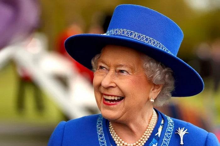 39 regras da realeza britânica que não faz sentido no pleno século 21 35