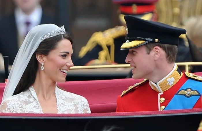 39 regras da realeza britânica que não faz sentido no pleno século 21 37