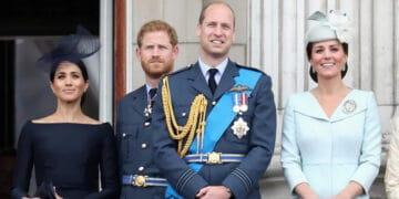 39 regras da realeza britânica que não faz sentido no pleno século 21 5