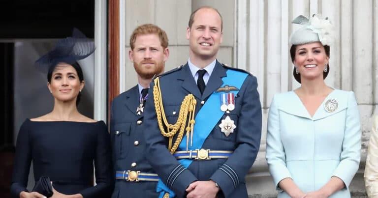 39 regras da realeza britânica que não faz sentido no pleno século 21 1