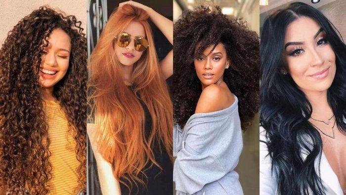 13 simpatia para deixar seu cabelo mais bonito 4