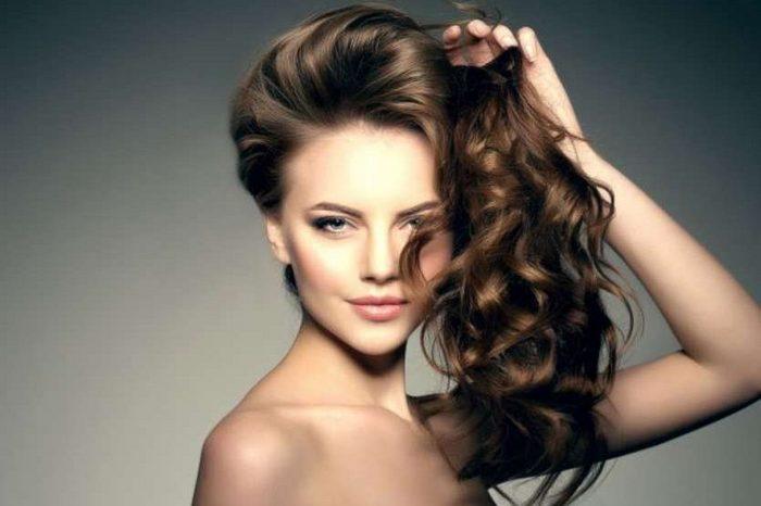 13 simpatia para deixar seu cabelo mais bonito 5