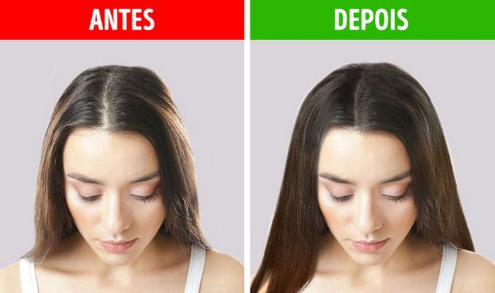 13 simpatia para deixar seu cabelo mais bonito 6