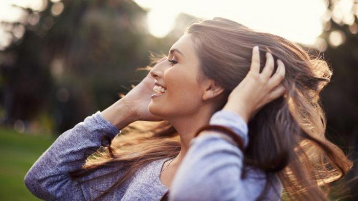 13 simpatia para deixar seu cabelo mais bonito 7