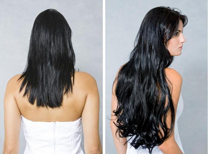 13 simpatia para deixar seu cabelo mais bonito 8