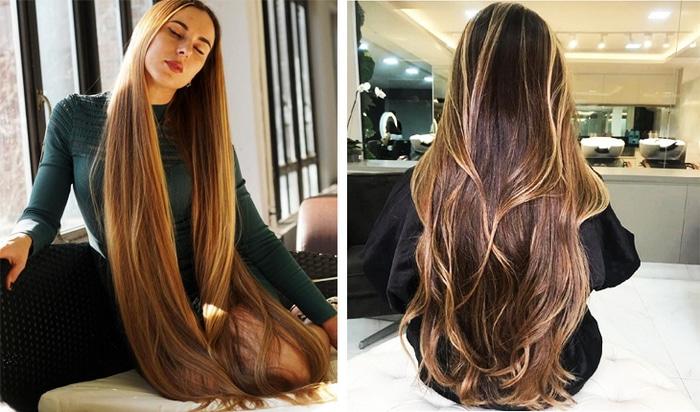 13 simpatia para deixar seu cabelo mais bonito 10