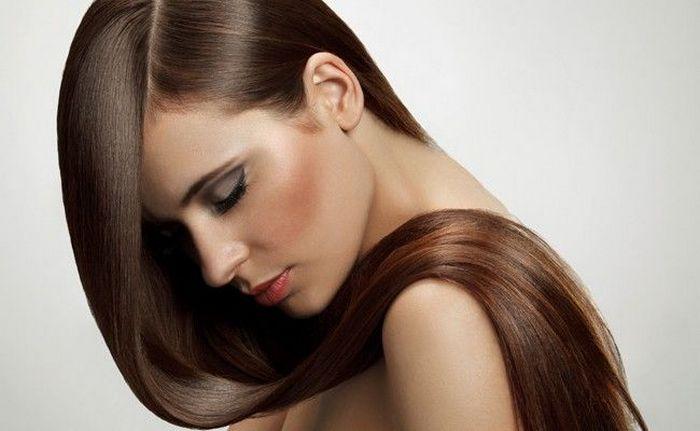 13 simpatia para deixar seu cabelo mais bonito 11