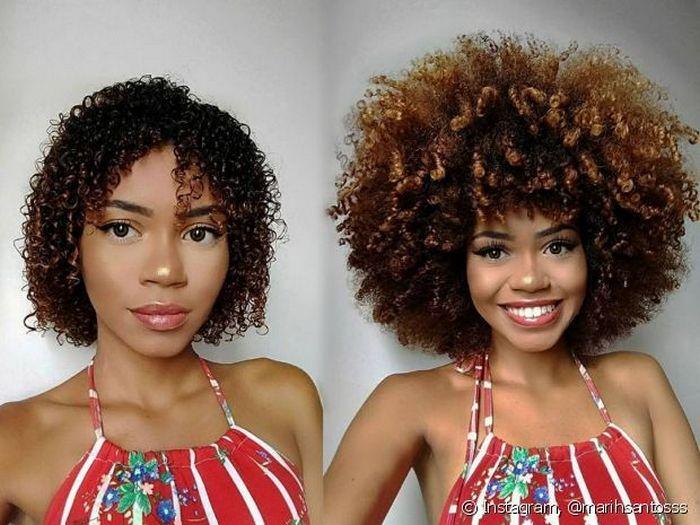 13 simpatia para deixar seu cabelo mais bonito 13
