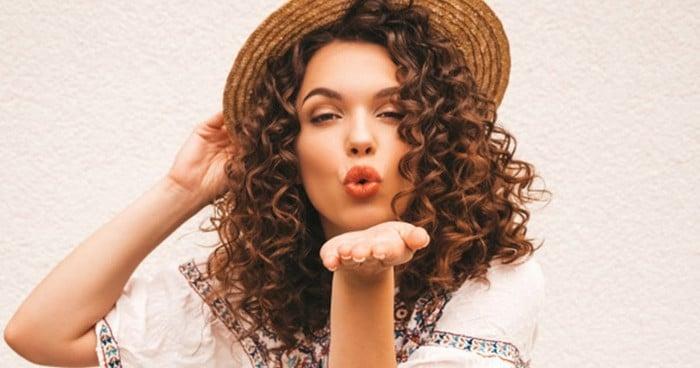 13 simpatia para deixar seu cabelo mais bonito 15