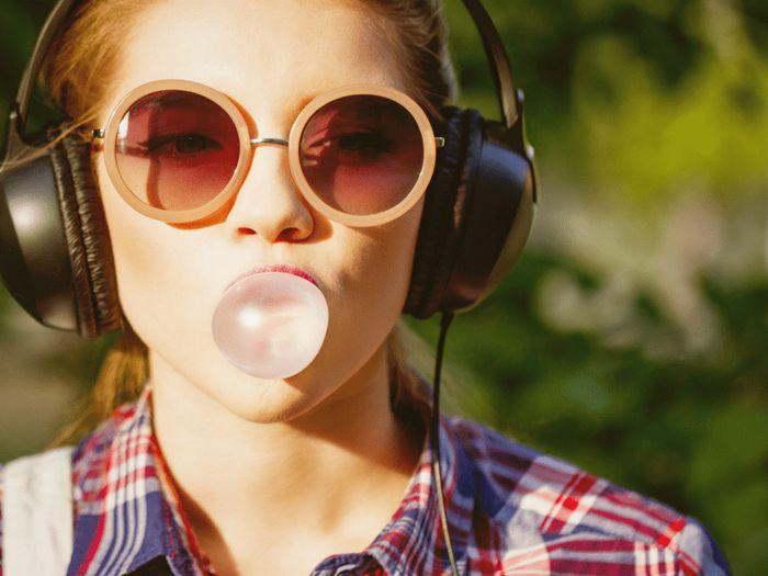 14 curiosidades sobre psicológicos que vai deixam a vida mais fácil 2