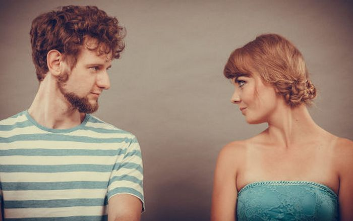 14 curiosidades sobre psicológicos que vai deixam a vida mais fácil 10