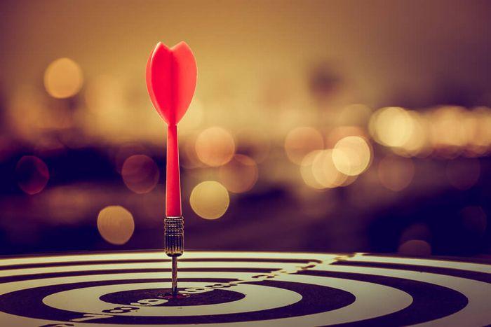 14 curiosidades sobre psicológicos que vai deixam a vida mais fácil 11