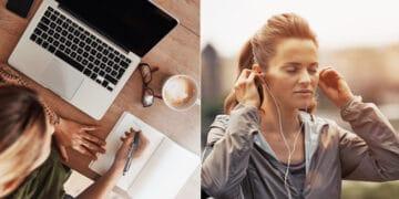 14 curiosidades sobre psicológicos que vai deixam a vida mais fácil 3