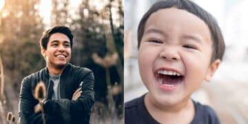 50 frases perfeitas para fotos sorrindo 1