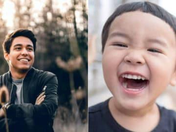 50 frases perfeitas para fotos sorrindo 27