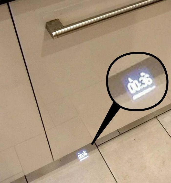 20 invenções aconchegantes e eficazes que todas as casas modernas precisa ter 21
