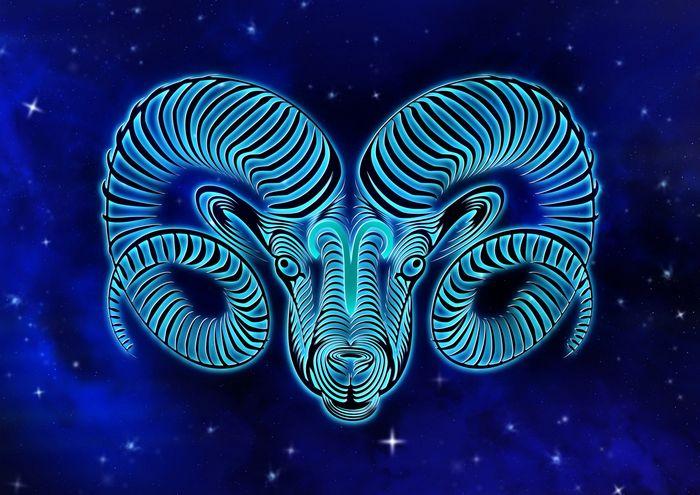 Qual é o maior sonho de cada signo do Zodíaco 2