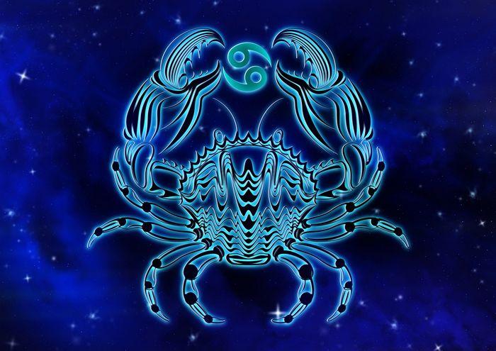 Qual é o maior sonho de cada signo do Zodíaco 5