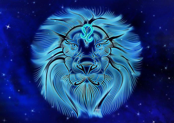 Qual é o maior sonho de cada signo do Zodíaco 6