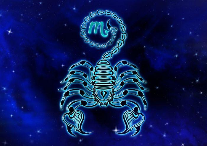 Qual é o maior sonho de cada signo do Zodíaco 9