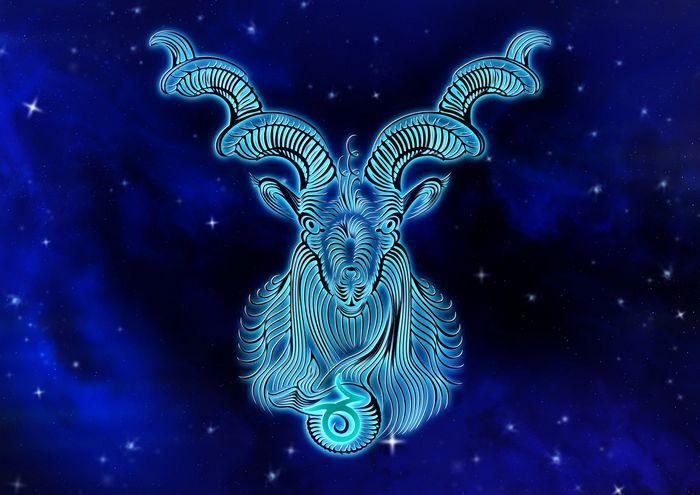 Qual é o maior sonho de cada signo do Zodíaco 11