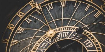 Qual é o maior sonho de cada signo do Zodíaco 8