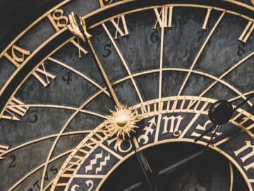 Qual é o maior sonho de cada signo do Zodíaco 1