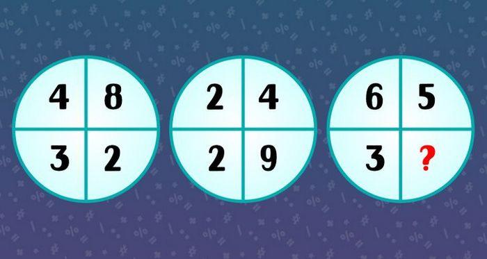 14 charadas divertidas para desafiar o seu cérebro e exercitar o raciocínio 4